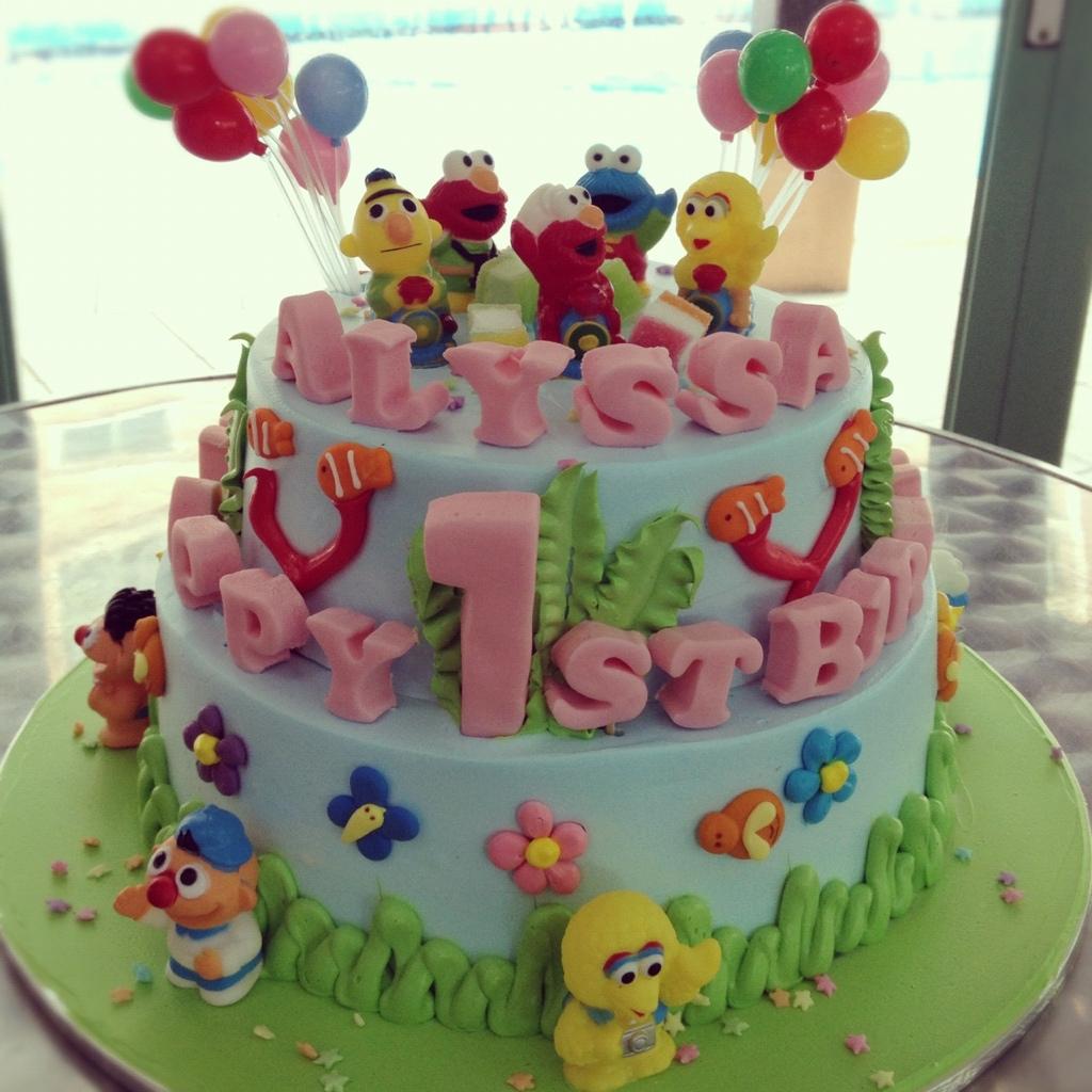 pine garden birthday cake pine garden s cake a nugget of for a lifetime of
